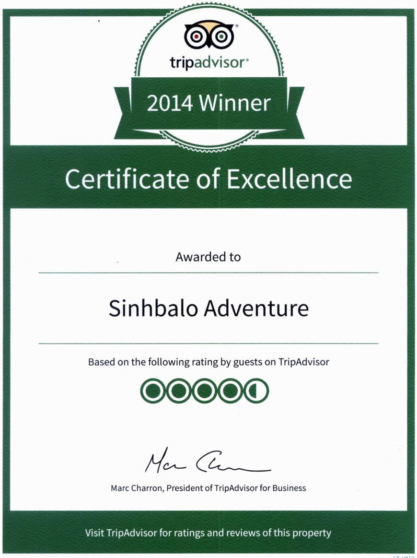 TripAdvisor-Certificate-2014